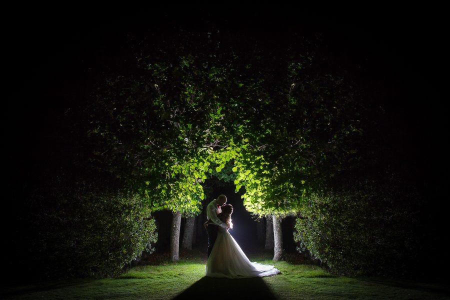 Documentary wedding photographer Hampshire - Hampshire wedding photography