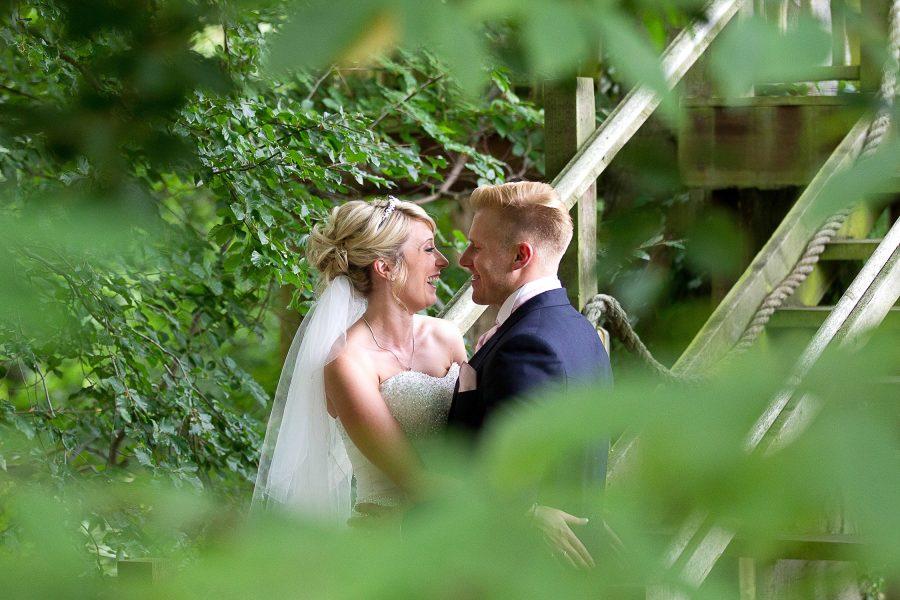 New Place wedding photographs - Hampshire wedding photographer