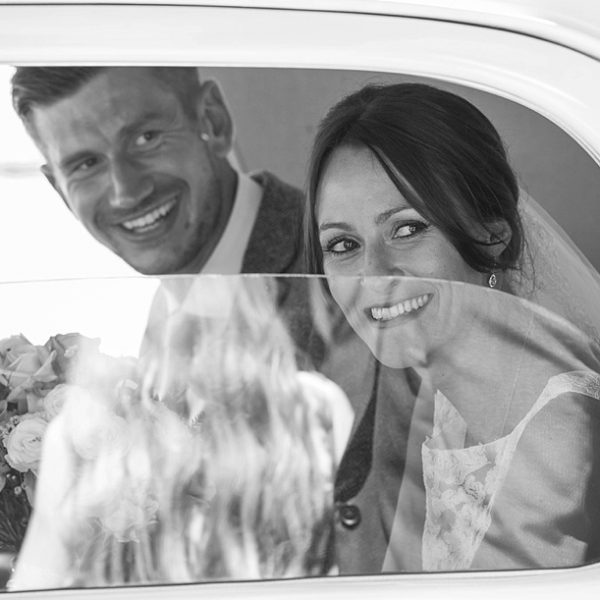 Townhill Park House wedding photography ~ The McHarris wedding