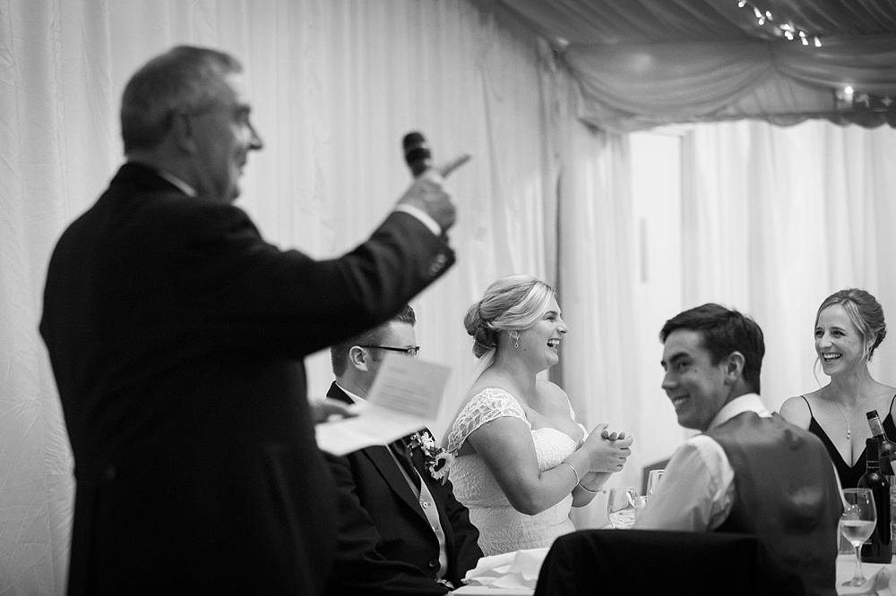 Audleys Wood wedding photography by award winning wedding photographer Martin Bell Photography