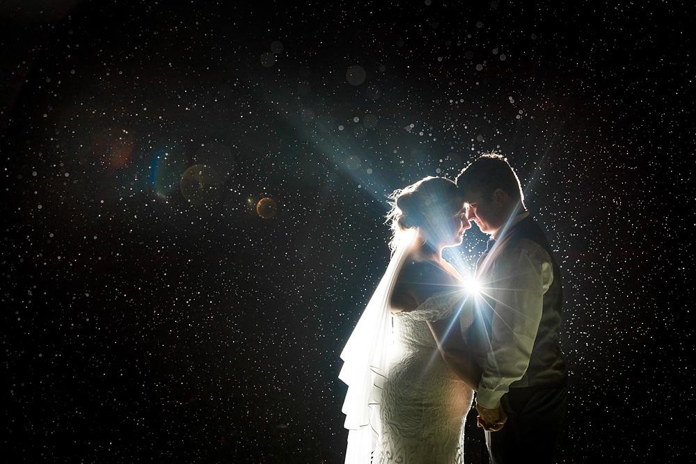 Audleys Wood wedding photography by award winning wedding photographer Martin Bell Photography