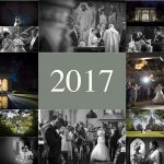 best wedding photography 2017 by award winning photographer Martin Bell Photography