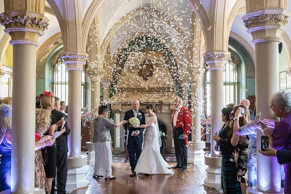 Best wedding photography 2017 by award winning wedding photographer - Martin Bell Photography