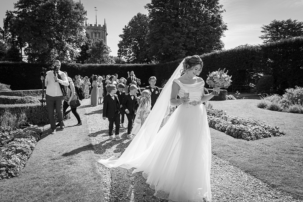 Best wedding photography 2017 by award winning wedding photographer - Martin Bell Photography