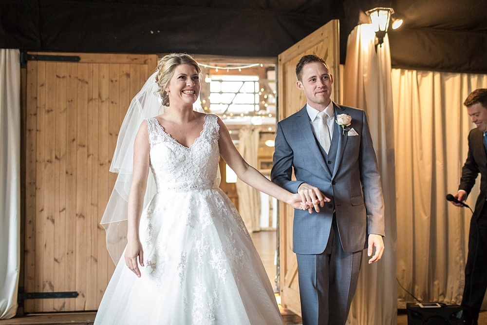 Pitt Hall Barn wedding photography by award winning Hampshire documentary wedding photographer - Martin Bell photography