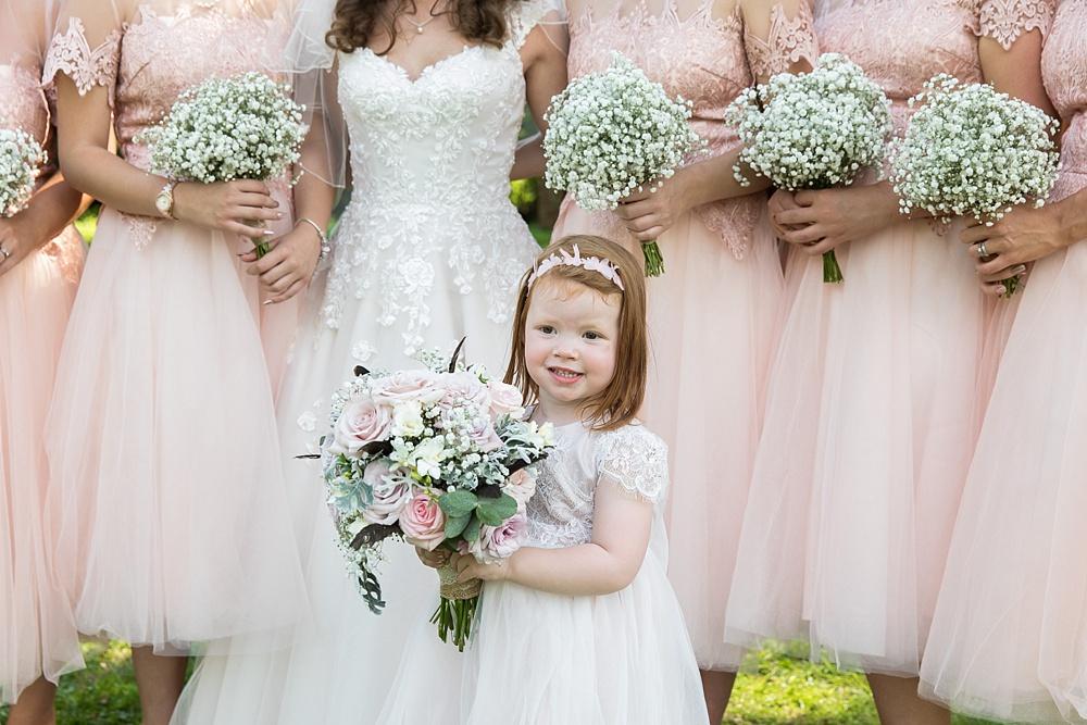 West Dean wedding photography by award winning wedding photographer Martin Bell Photography
