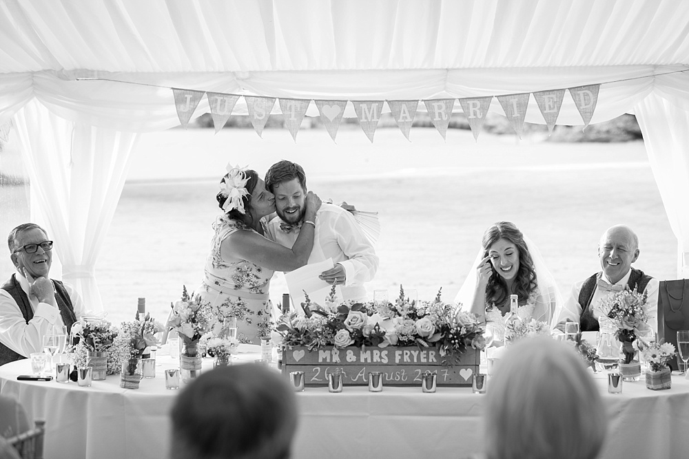 West Dean wedding photography by award winning wedding photographer Martin Bell Photography