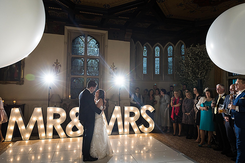 The elvetham wedding photography with Zhara and Sam DuVerne by Martin Bell Photography - Hampshire wedding photographer