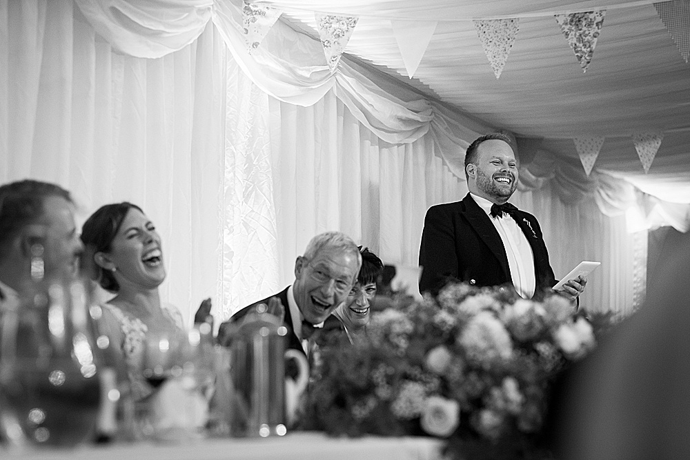 Hospital of St Cross wedding in Winchester by Hampshire wedding photographer, Martin Bell Photography