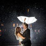 Lainston House wedding photography by award winning Hampshire wedding photographer - Martin Bell Photography