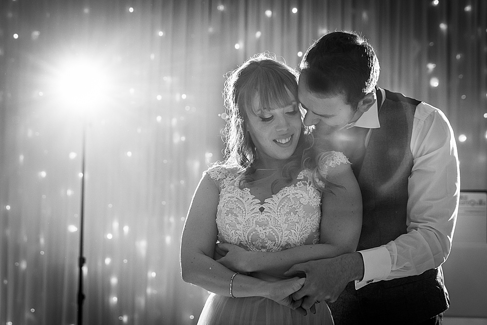 New Place wedding photography by award winning Hampshire wedding photographer - Martin Bell Photography