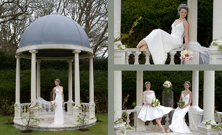 wedding photographer rhinefield house hotel, new forest, hampshire