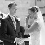 wedding-photographer-hampshire-005.jpg