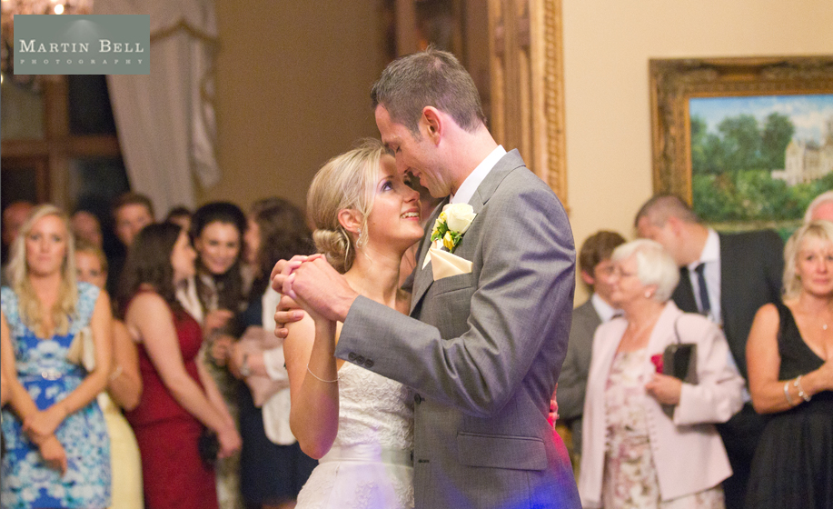 wedding Photographer for Orchardleigh Estate in the Frome, Somerset - Hampshire wedding photographer