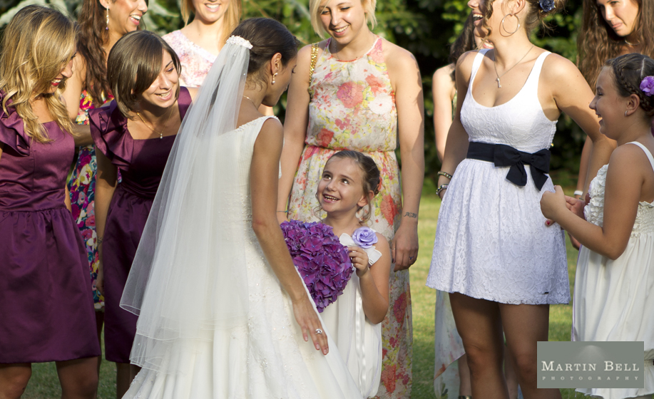 destination_wedding_photographer_rome_italy_jm-22
