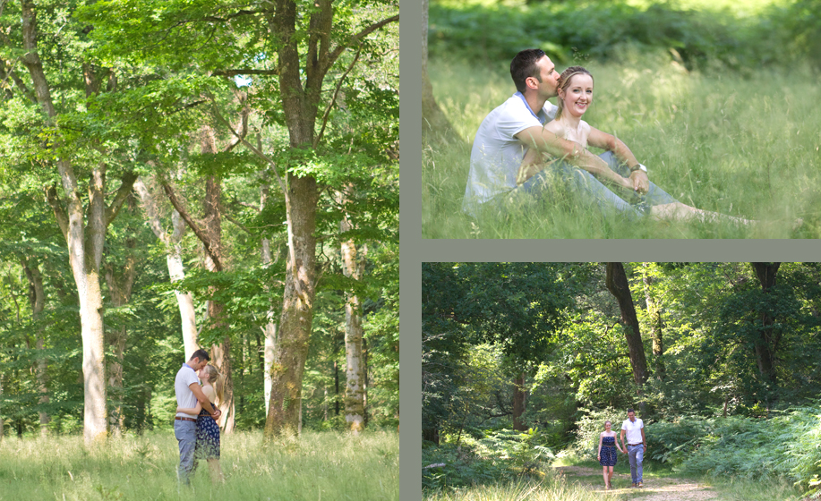 wedding Photographer for Rhinefield House in the new forest, Hampshire