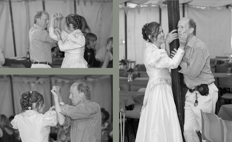 Wedding Photographer for Owslebury in Hampshire and Surrey