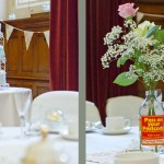 wedding photographer winchester and wedding photography in Hampshire by Martin Bell Photography