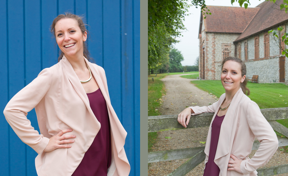 Tithe Barn wedding photography by Hampshire wedding photographer Martin Bell Photography