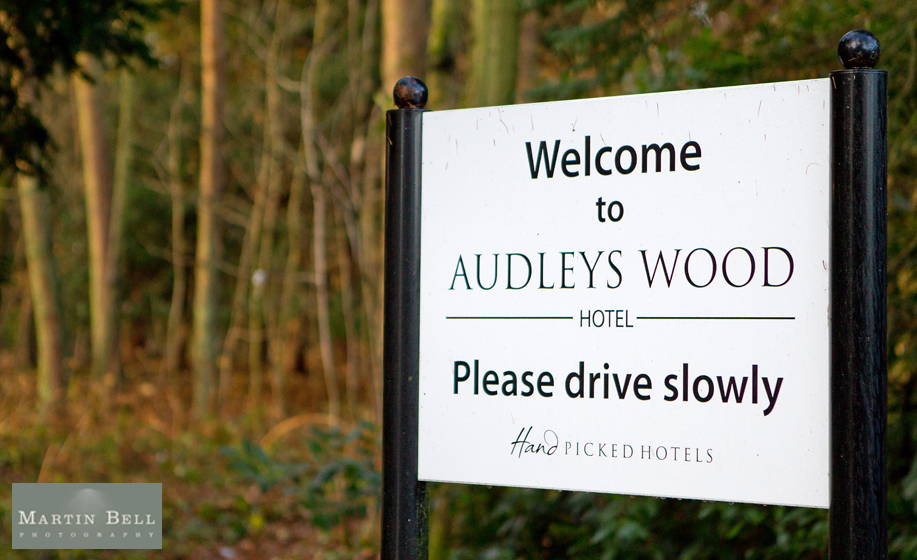 wedding_photographer_audleys_wood_hampshire_gsh201213-2blog