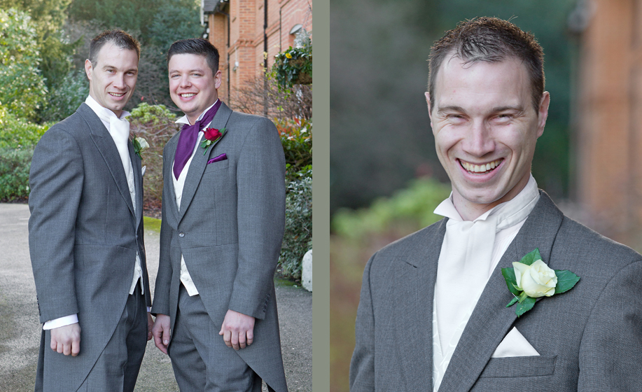 wedding_photographer_audleys_wood_hampshire_gsh201213-5ablog