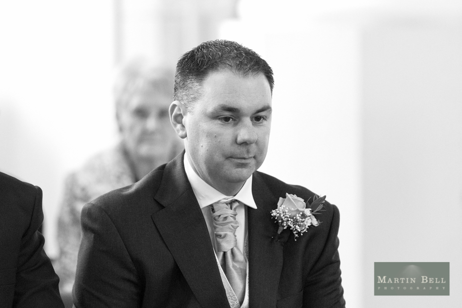 Wedding Photographer Hampshire and wedding photography at the Alverbank Hotel by Martin Bell Photography