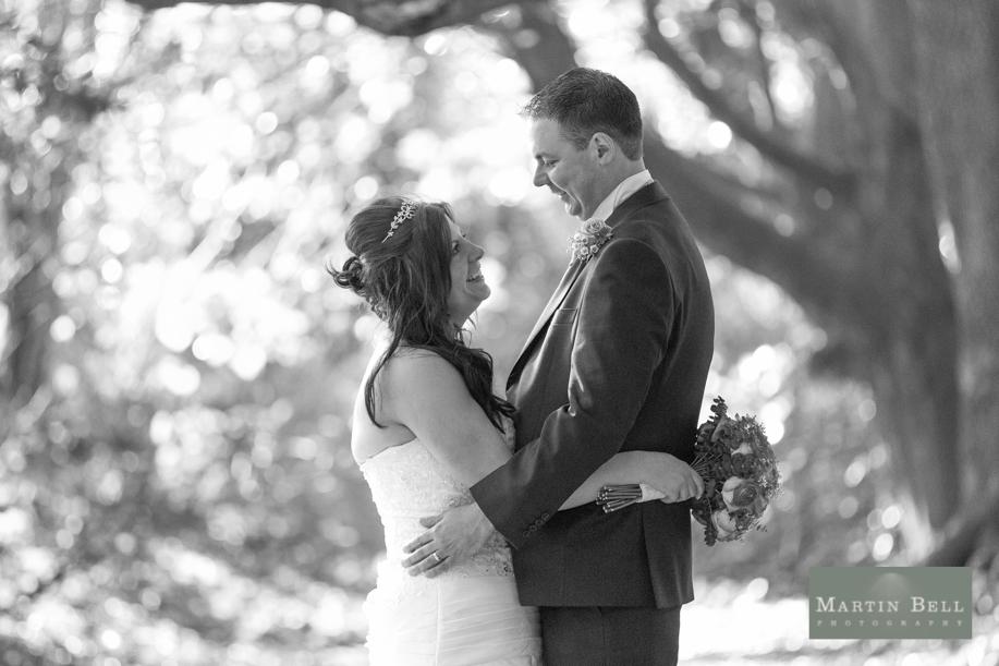 wedding_photographer_hampshire_alverbank_hotel_wedding_photography_NSG150314-51
