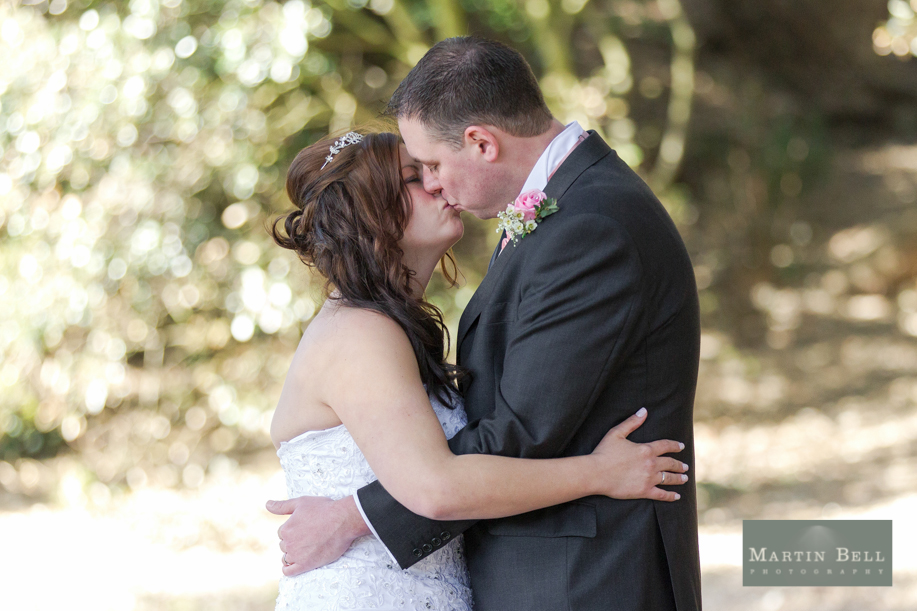 wedding_photographer_hampshire_alverbank_hotel_wedding_photography_NSG150314-52