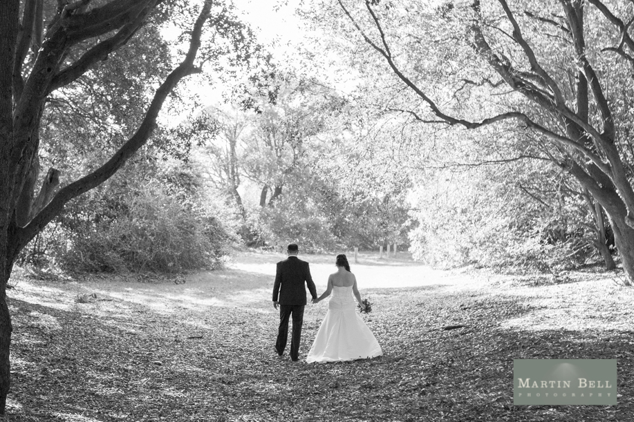 wedding_photographer_hampshire_alverbank_hotel_wedding_photography_NSG150314-53