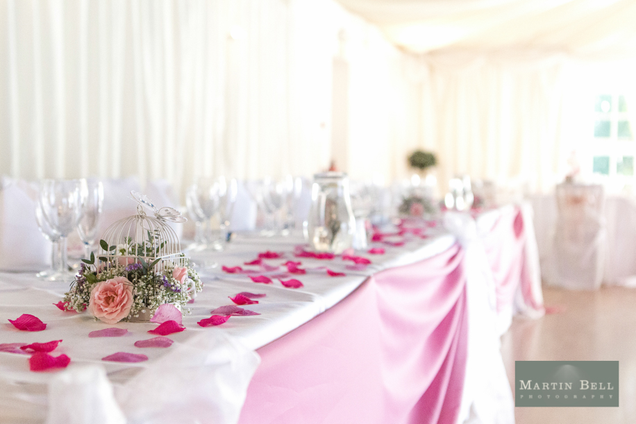 wedding_photographer_hampshire_alverbank_hotel_wedding_photography_NSG150314-55