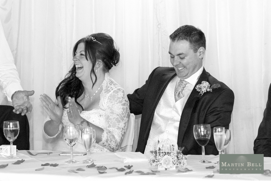 wedding_photographer_hampshire_alverbank_hotel_wedding_photography_NSG150314-58