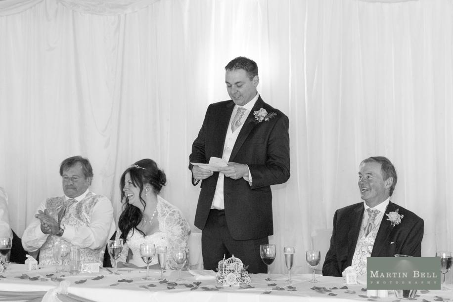 wedding_photographer_hampshire_alverbank_hotel_wedding_photography_NSG150314-60