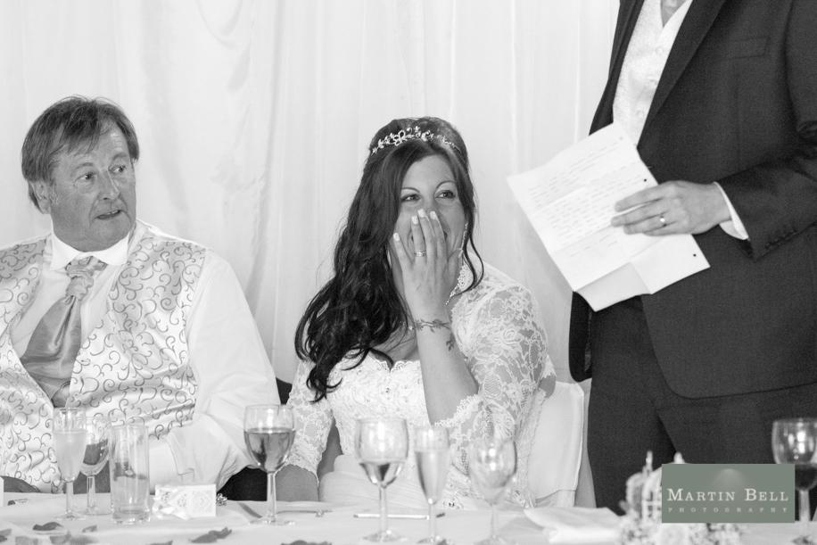 wedding_photographer_hampshire_alverbank_hotel_wedding_photography_NSG150314-61