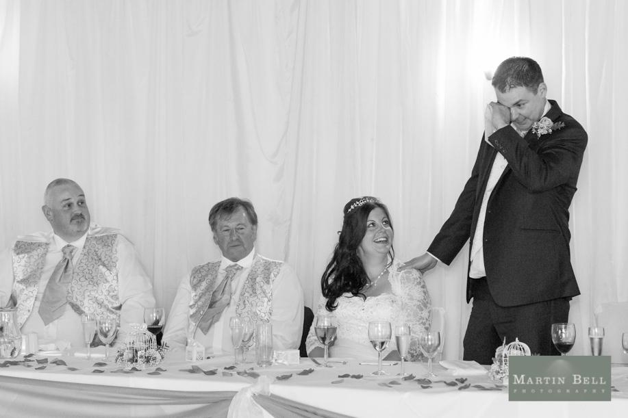 wedding_photographer_hampshire_alverbank_hotel_wedding_photography_NSG150314-62