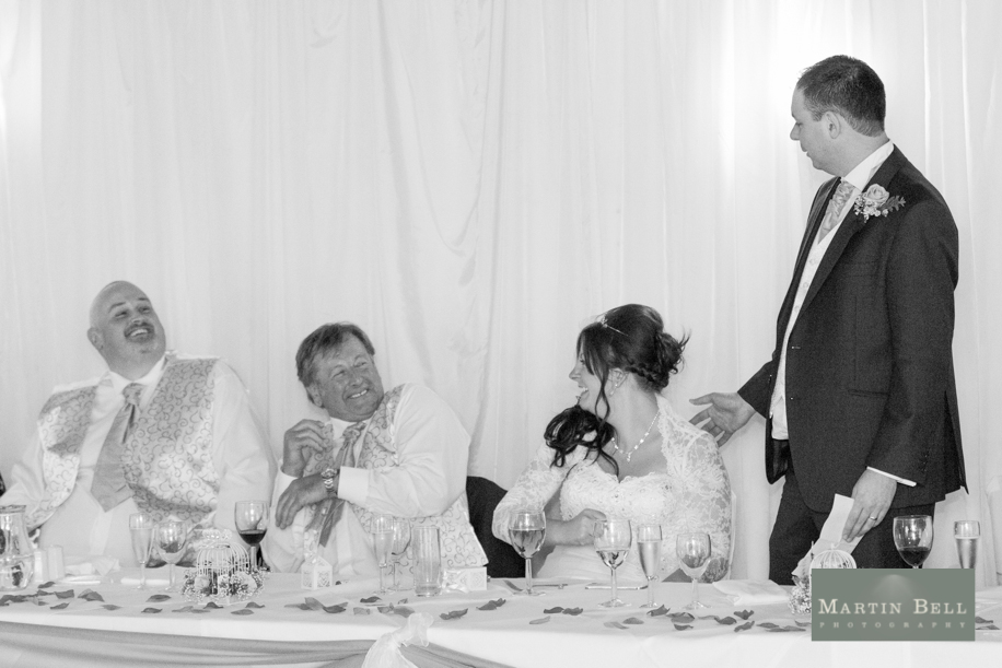 wedding_photographer_hampshire_alverbank_hotel_wedding_photography_NSG150314-63