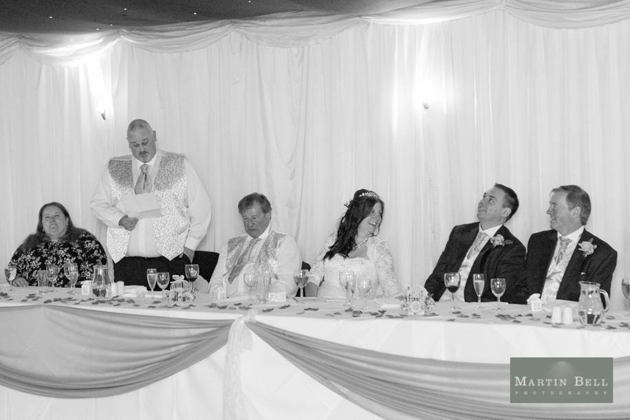 wedding_photographer_hampshire_alverbank_hotel_wedding_photography_NSG150314-64