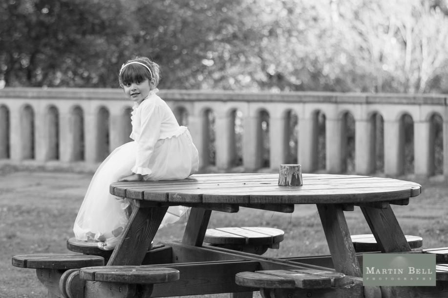 wedding_photographer_hampshire_alverbank_hotel_wedding_photography_NSG150314-66