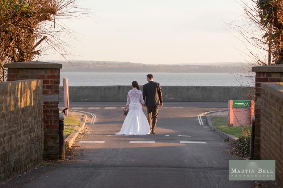 wedding_photographer_hampshire_alverbank_hotel_wedding_photography_NSG150314-67