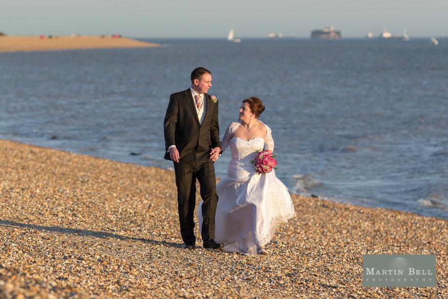 wedding_photographer_hampshire_alverbank_hotel_wedding_photography_NSG150314-69