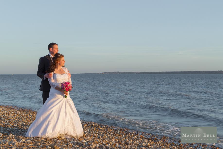 wedding_photographer_hampshire_alverbank_hotel_wedding_photography_NSG150314-71