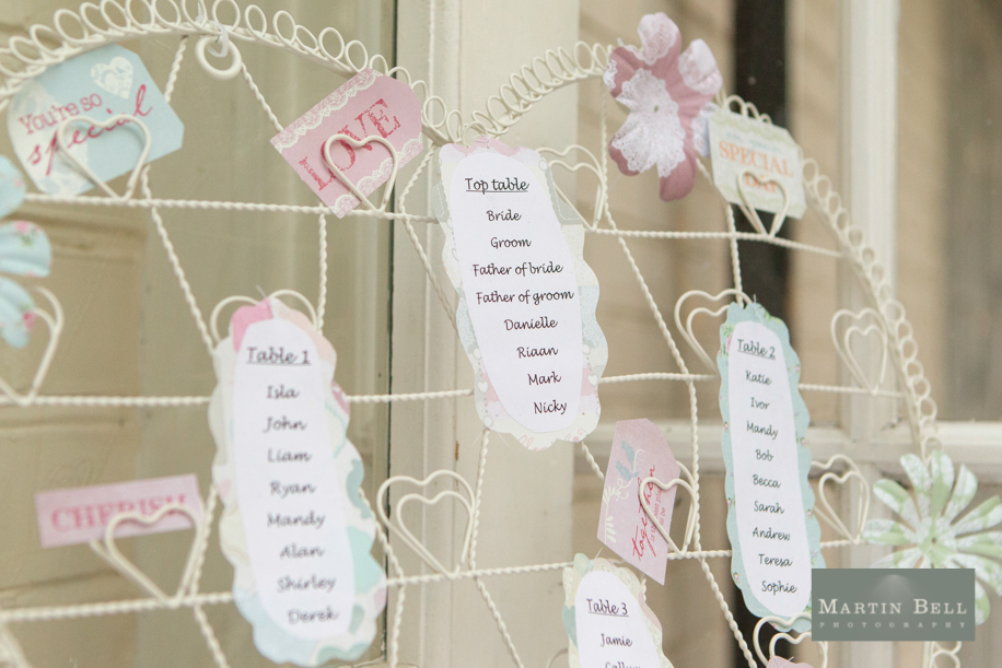 wedding_photographer_hampshire_alverbank_hotel_wedding_photography_NSG150314-72