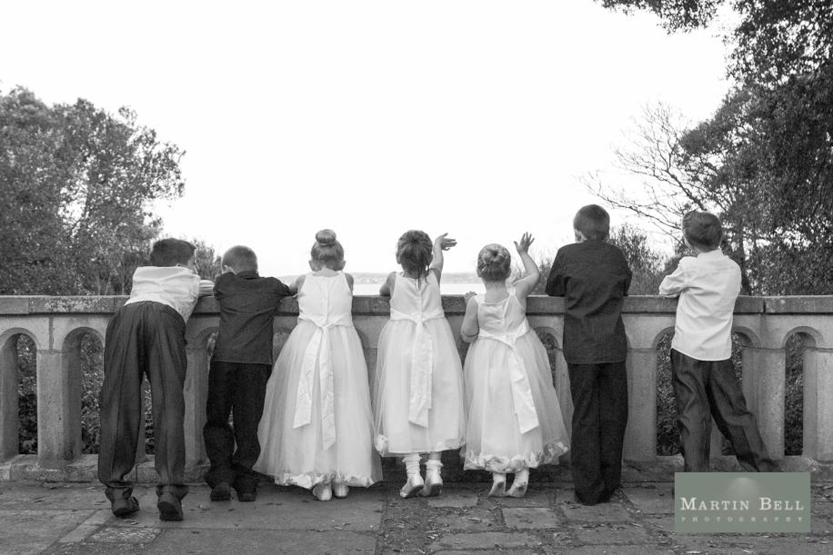 wedding_photographer_hampshire_alverbank_hotel_wedding_photography_NSG150314-74