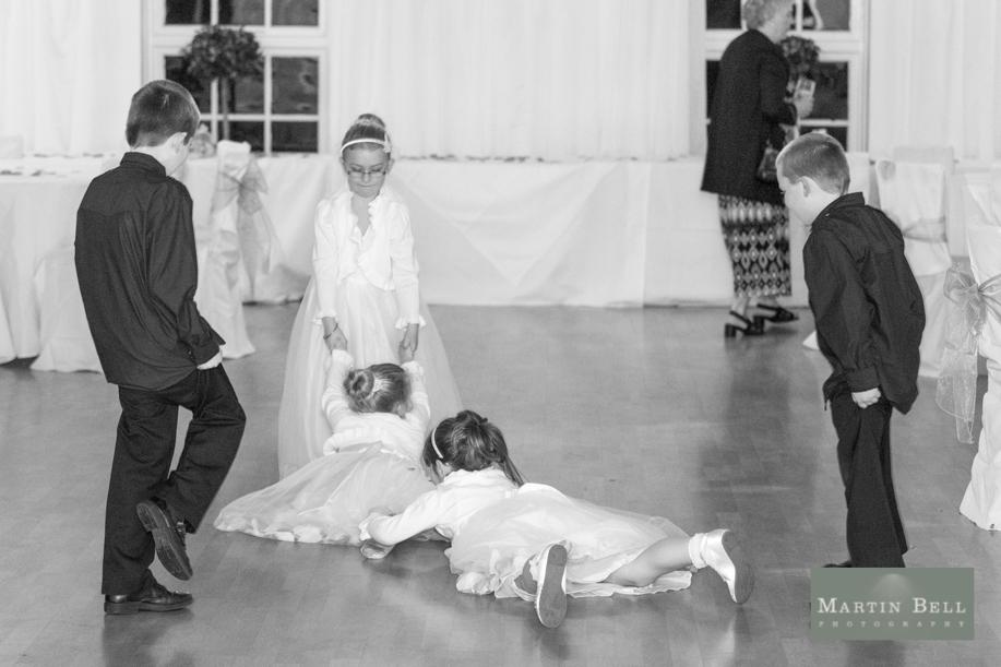 wedding_photographer_hampshire_alverbank_hotel_wedding_photography_NSG150314-75