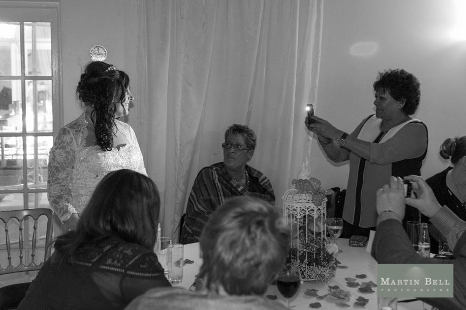 wedding_photographer_hampshire_alverbank_hotel_wedding_photography_NSG150314-76