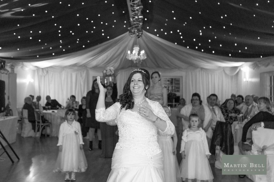 wedding_photographer_hampshire_alverbank_hotel_wedding_photography_NSG150314-77