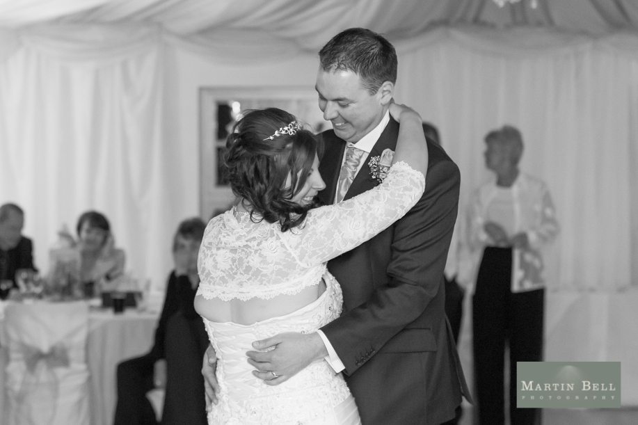 Wedding Photography Hampshire - Nicky and Steve at The Alverbank Hotel