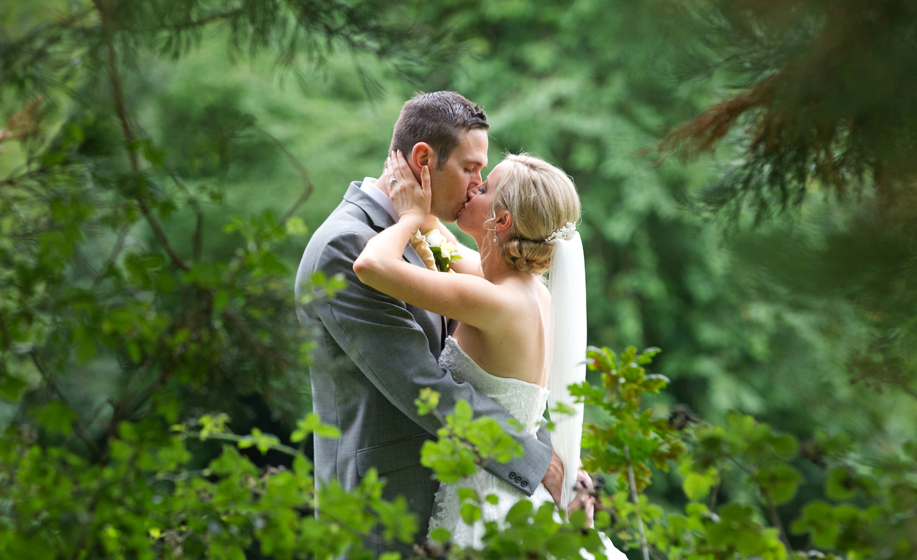 Tiggy and Colin's wedding at Orchardleigh Estate in Frome, Somerset