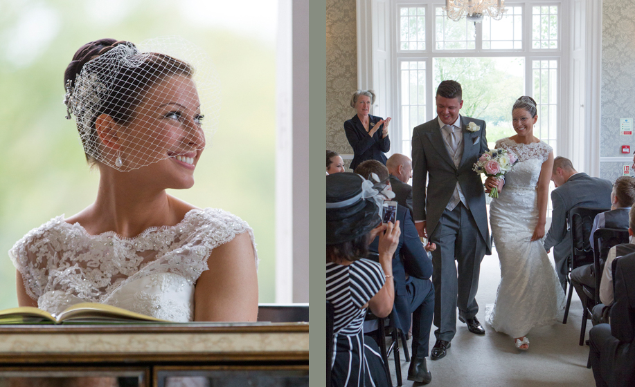 wedding_photography_hampshire_east_close_hotel_new_forest_jamie_&_laura_170514_99