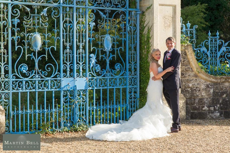 intimate-rhinefield-house-wedding-dmw020815_0054