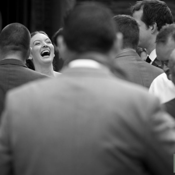 Marwell Hotel wedding photography ~ Kerry and Paul